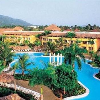 Image of Iberostar Costa Dorada Hotel