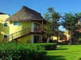 Image of Iberostar Cozumel Hotel