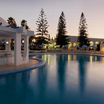 Image of Iberostar Diar El Andalous Hotel