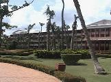 Image of Iberostar Dominicana Hotel