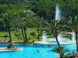 Image of Iberostar Exagon Park Hotel
