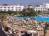 Image of Iberostar Founty Beach