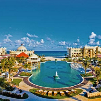 Image of Iberostar Grand Hotel Paraiso