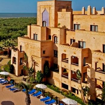 Image of Iberostar Isla Canela Hotel
