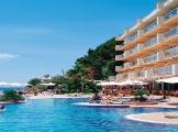 Image of Iberostar Jardin Del Sol Suites Hotel