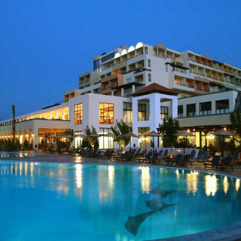 Image of Iberostar Kipriotis Panorama Hotel