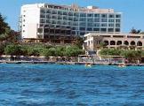 Image of Iberostar Mirabello Beach & Village Hotel