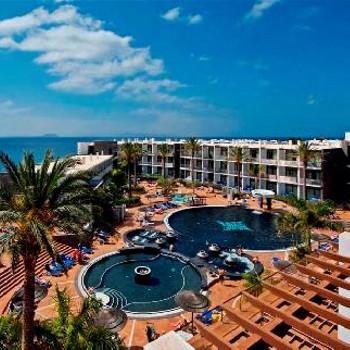 Image of Iberostar Papagayo Apartments
