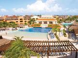 Image of Iberostar Paraiso Del Mar Hotel