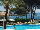 Image of Iberostar Pinos Park Hotel