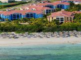 Image of Iberostar Playa Alameda Hotel