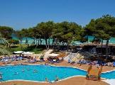 Image of Iberostar Playa de Muro Village Hotel