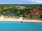 Image of Iberostar Quetzal Playacar Hotel