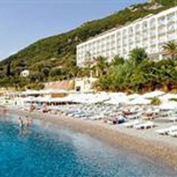 Image of Iberostar Regency Beach Hotel