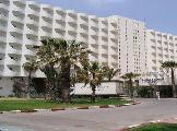 Image of Iberostar Sahara Beach Hotel