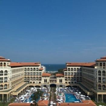 Image of Iberostar Sigma Hotel
