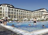 Image of Iberostar Sunny Beach Resort Hotel