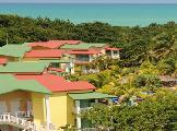 Image of Iberostar Tainos Hotel