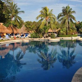 Image of Iberostar Tucan Hotel