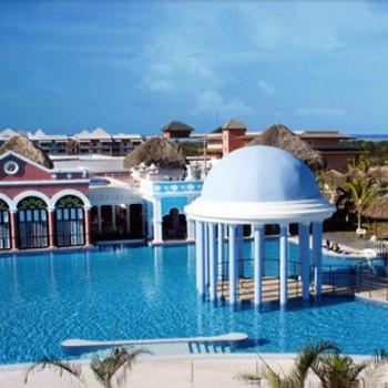Image of Iberostar Varadero Hotel