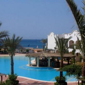 Image of Iberotel Dahabeya Hotel