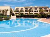 Image of Iberotel Lamaya Hotel