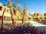 Image of Iberotel Makadi Oasis & Family Resort