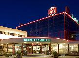Image of Ibis Amsterdam Airport Hotel