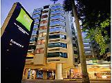 Image of Ibis Huamark Hotel