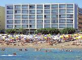 Image of Ibiscus Hotel