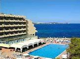 Image of Ibiza Hotel Sol