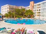 Image of Ibiza Reco D Es Sol Aparthotel
