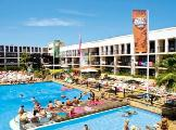 Image of Ibiza Rocks Hotel