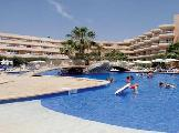 Image of Ibiza Tropic Garden Hotel