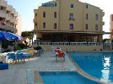 Image of Ibrahim Bey Butik Hotel