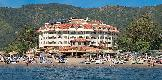 Image of Fortuna Beach Hotel