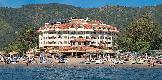 Image of Fortuna Beach Hotel