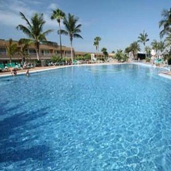 Image of IFA Interclub Atlantic Hotel