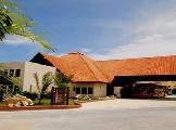 Image of IFA Villas Bavaro Hotel
