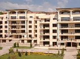 Image of Iglika Apartments