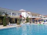 Image of Ikaros Hotel