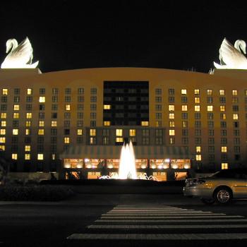 Image of Imperial Swan Hotel & Suites