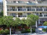 Image of Imren Hotel