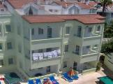 Image of Inan Apartments