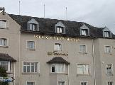 Image of Travelodge Isle of Skye Hotel