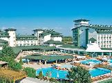 Image of Vera Hotel Verde