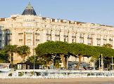 Image of InterContinental Carlton Cannes Hotel