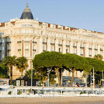 Image of Cannes