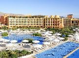 Image of Intercontinental Taba Heights Resort