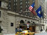 Image of Intercontinental The Barclay New York Hotel